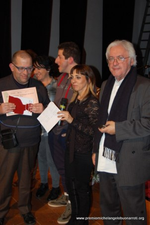 seconda-edizione-premio-internazionale-michelangelo-buonarroti-93