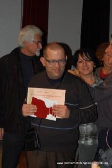 seconda-edizione-premio-internazionale-michelangelo-buonarroti-95