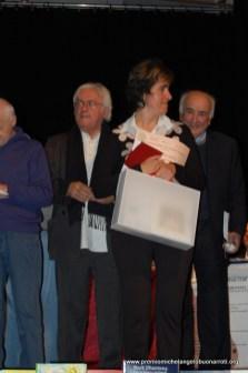 seconda-edizione-premio-internazionale-michelangelo-buonarroti-98