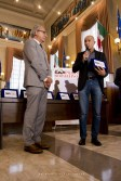 Premio-Paolo-Borsellino-91