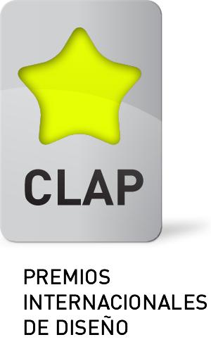 Premios CLAP: Premios Internacionales de Diseño Industrial y Diseño Gráfico