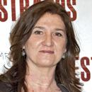 Ana Wagener