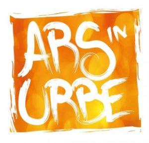 ars_in_urbe_roma