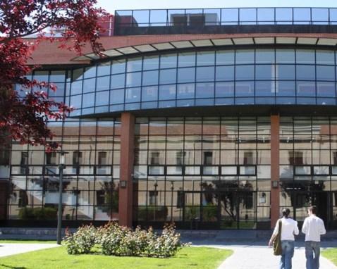 El acceso de FP a la Universidad