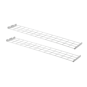LHB3-Series LED Linear High Bay (165W / 4000K / 120-277V