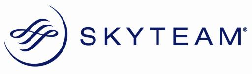 ברית SkyTeam