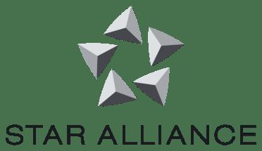 ברית Star Alliance