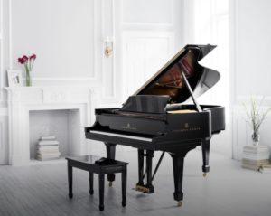 スタインウェイB グランドピアノ