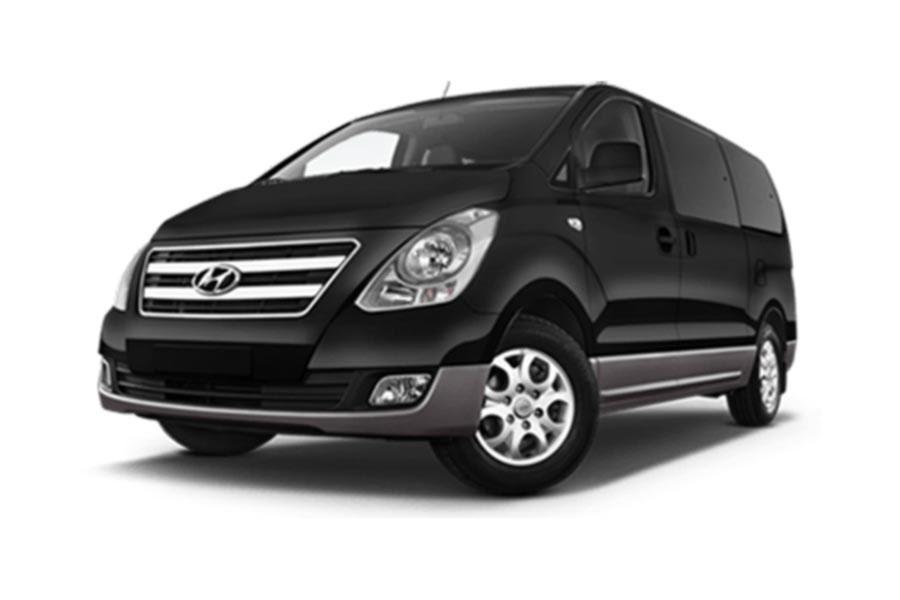 Hyundai H1 o similar ($79.00)