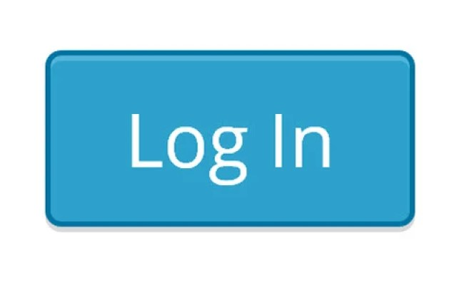 15 Surprisingly Useful Wordpress Login Plugins Wpmu Dev