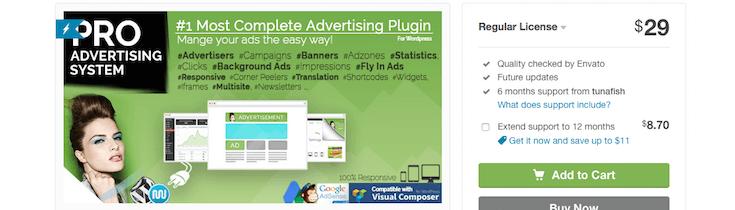 wp-pro-advertising-system
