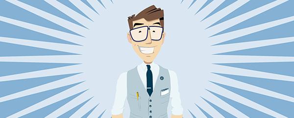 Forminator on WordPress