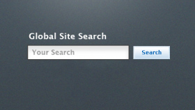global-site-search