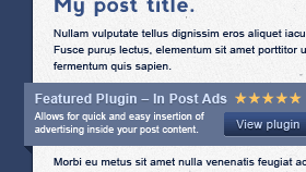 in-post-ads