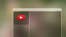 youtube-featured-video