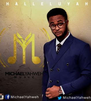 download yahweh album by david g