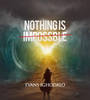 Gospel Music: Evans Ighodalo – Have your way