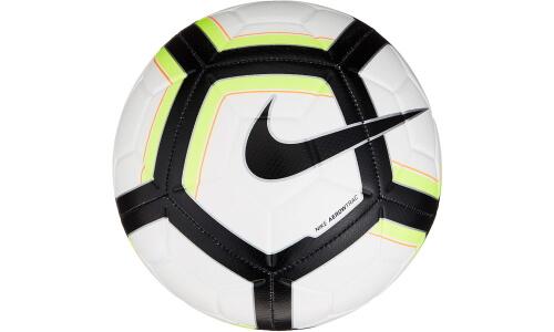 Nike Strike Aerowtrac