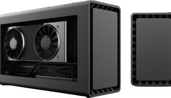 Recommended CPU Cooler, PSU & Case Fans for Cougar QBX Builds