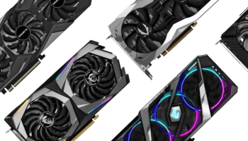 Best CPUs for RTX 2060 Super Builds in 2019 | PremiumBuilds