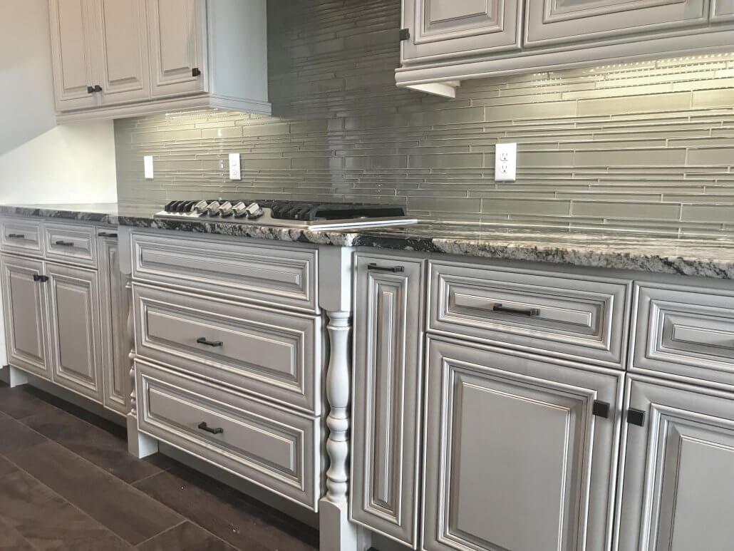 kitchen remodel okc c oklahoma city cabinets premium