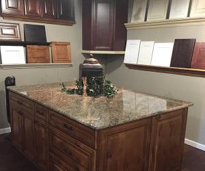 kitchen cabinets okc aid grills ok city premium oklahoma let