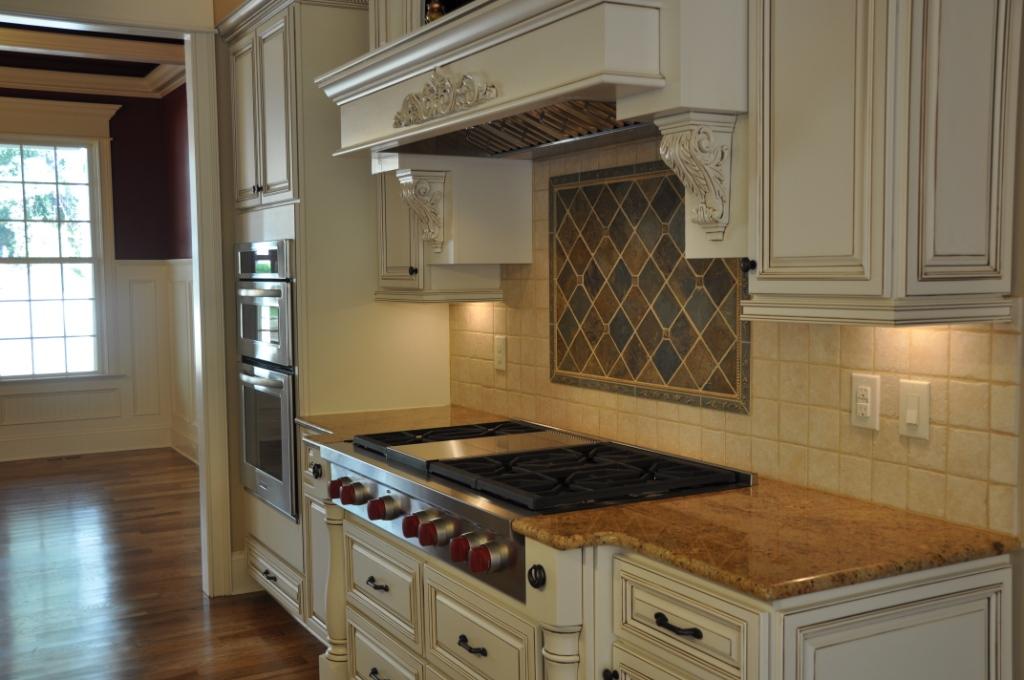cabinet for kitchen unique items lcl raised panel door | premium cabinets
