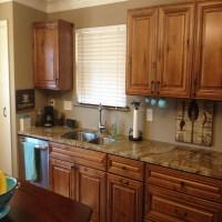KNM Raised Panel Door | Premium Cabinets