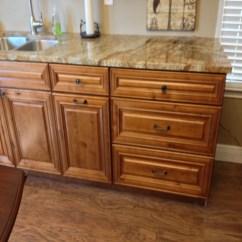 Kitchen Cabinets Phoenix Floor Designs Knm Raised Panel Door | Premium