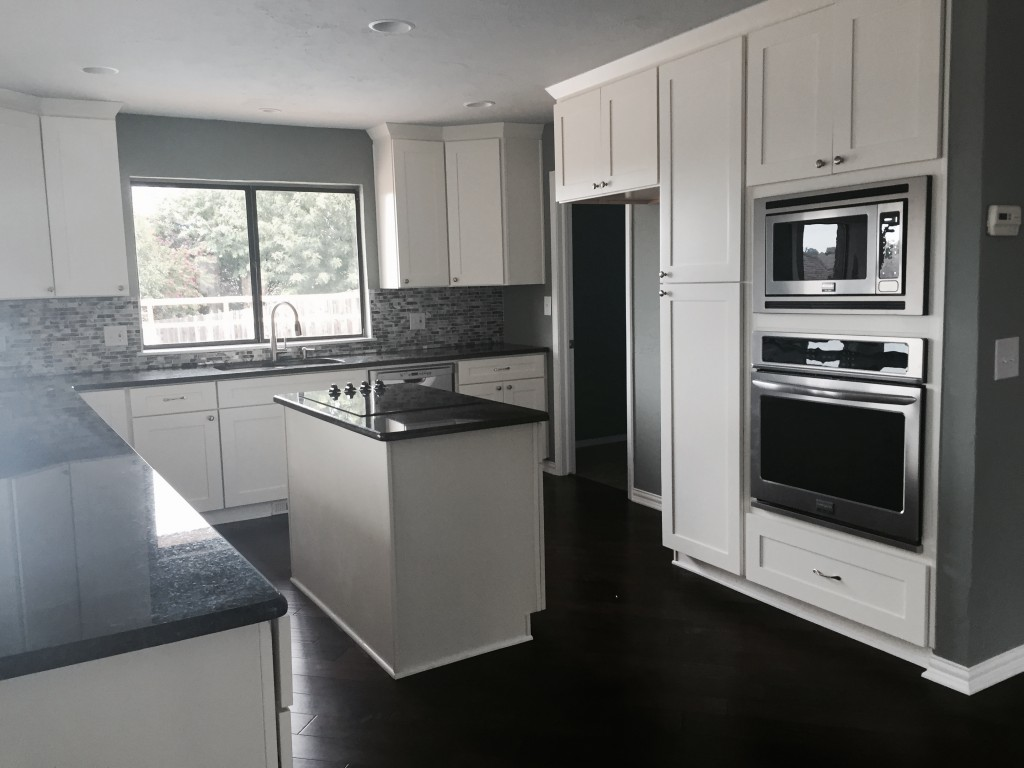 kitchen remodel okc pantry buy chocolates cabinets