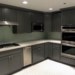 Kitchen Remodel Okc Table Sets With Bench Buy Chocolates Cabinets