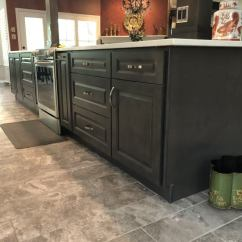 Kitchen Cabinets Austin Bench Seating Premium