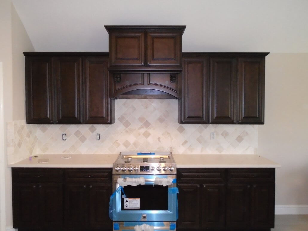 kitchen cabinets houston area hells apartments premium