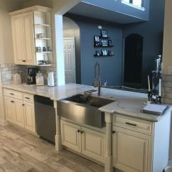Kitchen Cabinets Houston Area Wine Decor Premium