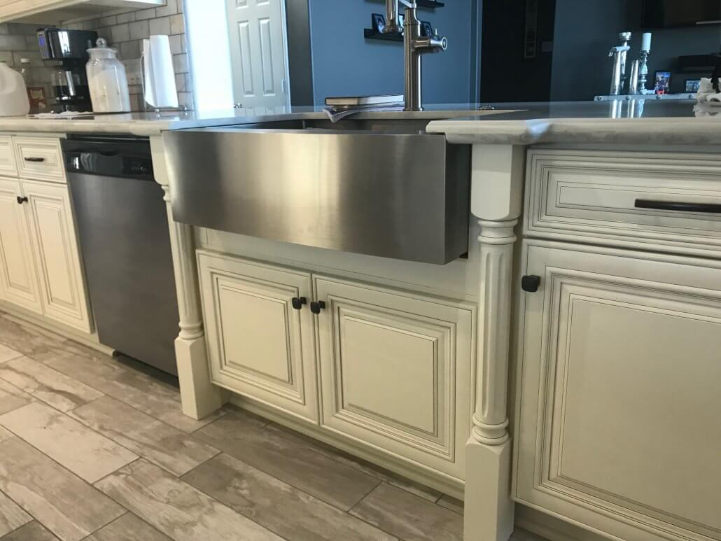 kitchen cabinets houston area remodeling silver spring md premium