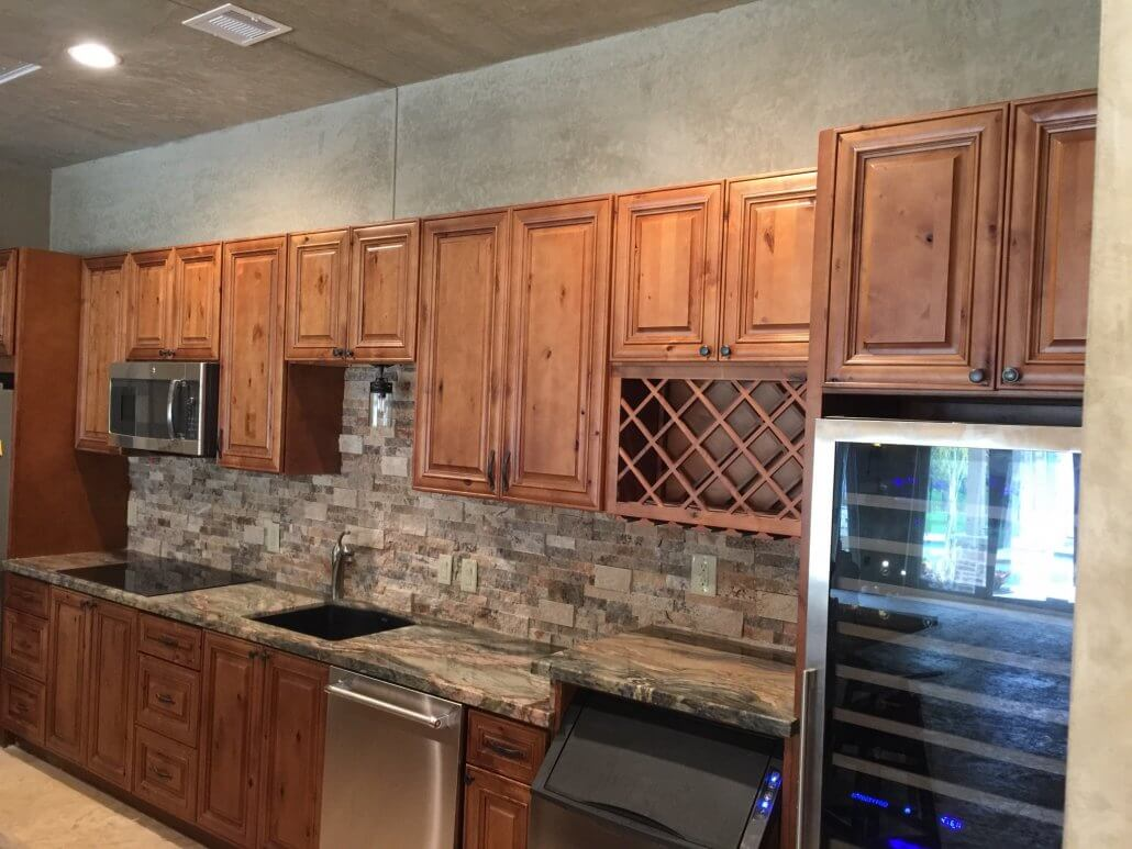 kitchen cabinets houston area countertop shelf premium