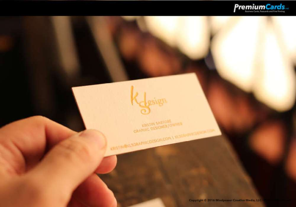 thick-foil-business-cards