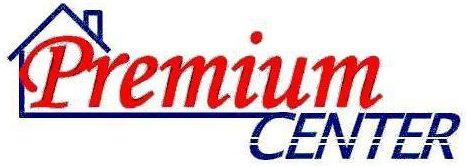 Premium Center