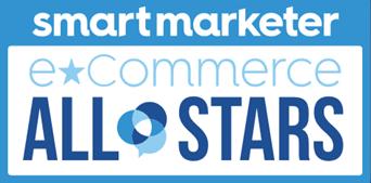 ecommerce all-stars 2017