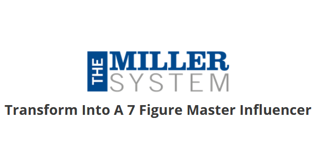 The Miller System Program