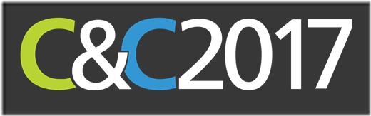 Content & Commerce Summit 2017