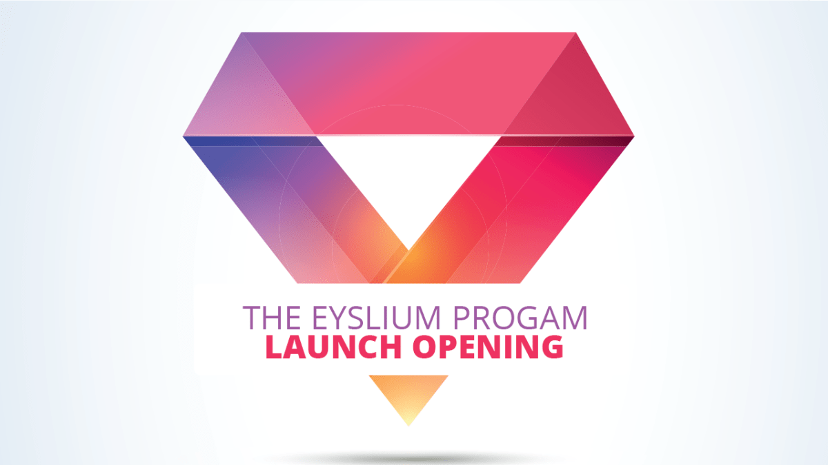 Elysium First Day