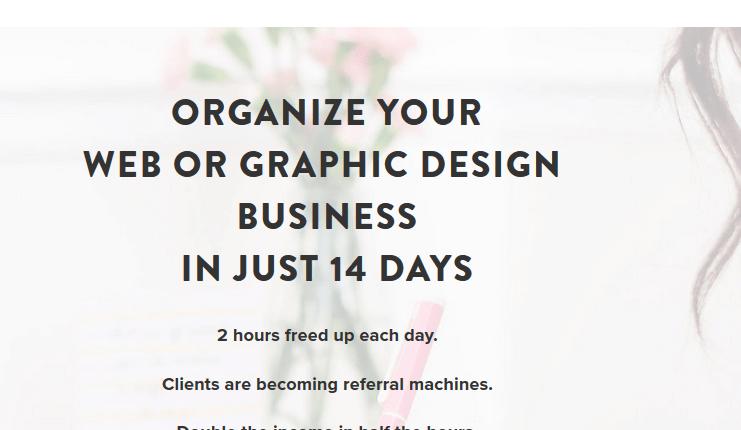 Organize & Automate