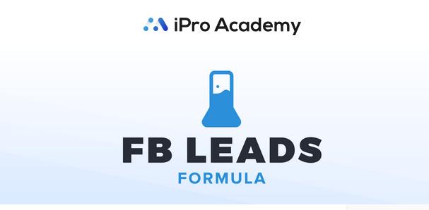 FB Leads Formula