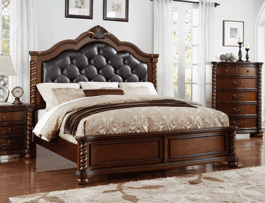 Route 21 furniture is best house furniture outlet located in mcclellandtown, pennsylvania. Farmers Home Furniture