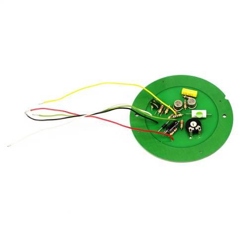 small resolution of  sel tachometer sender wiring diagrams on tachometer connectors koolertron backup camera installation diagram
