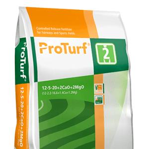 ProTurf termékek