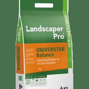 Landscaper Pro Universtar 5kg