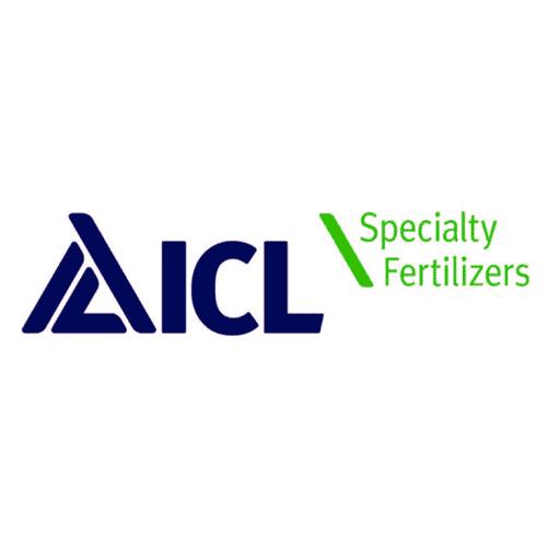 ICL termékek