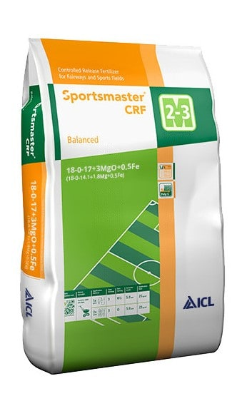 ICL Sportsmaster Balanced